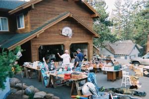 yard_sale_northern_ca_2005