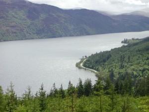 Loch_Ness