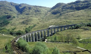 TrainScotland_BOV460