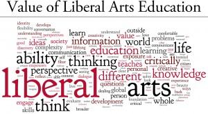 Liberal Arts(2)