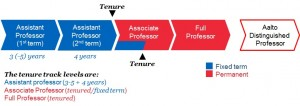 tenuretrackstructure_new