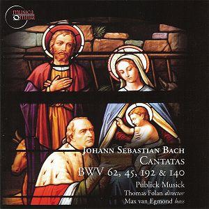 Bach_Cantatas_mo0204