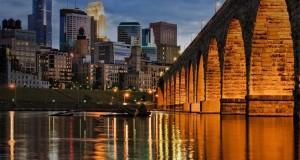 Minneapolis_JA-JP1129900217