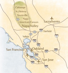 napa_area_map