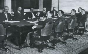 Treaty_of_Portsmouth