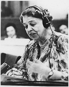 Eleanor_Roosevelt_at_United_Nations