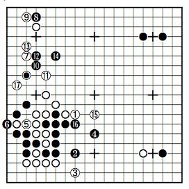 Kajiwara-hashimoto-19500627-38-54