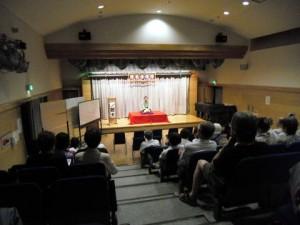 rakuda2011 002