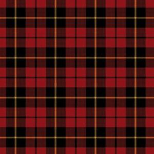wallace-red-tartan-rug-tartan-rugs-a3574-1000x1000