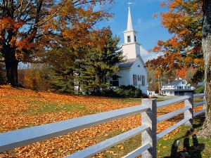 Connecticut-Fall-things-to-do