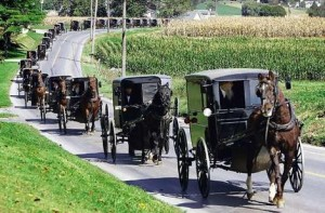 amish-funeral