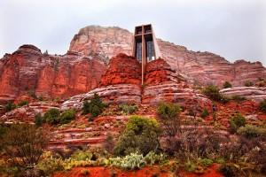 arizona-sedona-cathedral-of-the-holy-cross