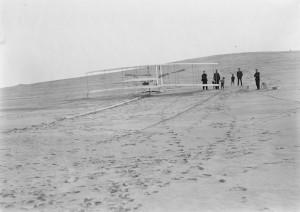 1903_Dec_14_Trial_Ready