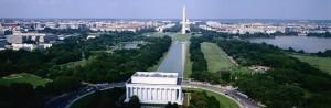 Washington-DC-hero-H