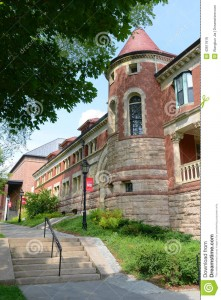 lyman-hall-brown-university-providence-rhode-richardsonian-romanesque-style-building-building-houses-department-43911919