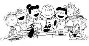 3a700190-00bf-11e4-868f-d57c54a9f2b5_peanuts-charlie-brown