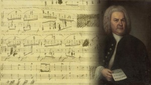 orig_Johann_Sebastian_Bach