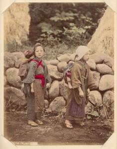 Carrying_Children