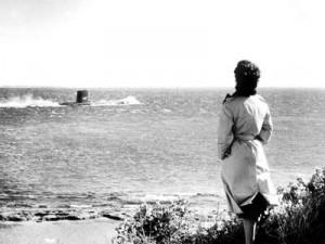 On-the-Beach-1959film