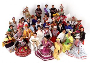 dia-mundial-del-folklore-folklore-folclore