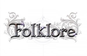 folklore-logo-white