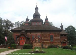 parishes-holy-cross-church-williamsport-pa