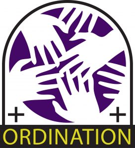 ordinationhands