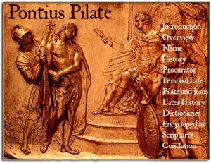 pontius_pilate