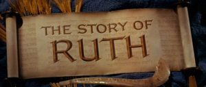 title-Henry-Koster-The-Story-of-Ruth-Elana-Eden-DVD-PDVD_001