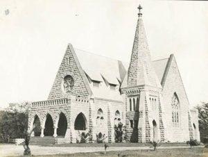 bishop-memorial-chapel-old-kamehameha-schools-campus-1