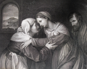 Bowyer_Bible_artists_image_9_of_10._the_visitation_of_Mary_to_Elizabeth._Bonvicino%5B1%5D