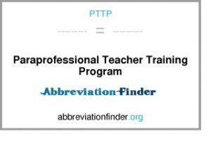 pttp_paraprofessional-teacher-training-program
