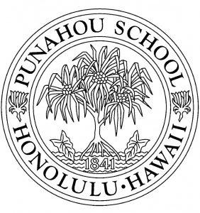 punahou_logo_thumb