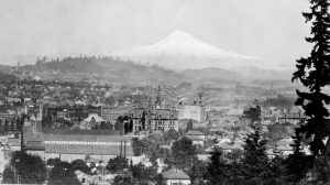 portland_oregon_in_1890