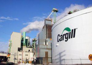 cargill-1459773566