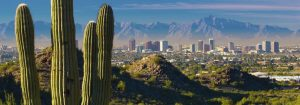 phoenix-skyline-arizona
