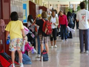 report-complaints-about-violence-in-new-york-schools-are-at-an-all-time-high