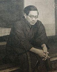 200px-yamaguchi_seishi