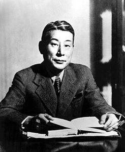 sugihara_b