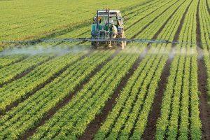 bauer-fertilizer